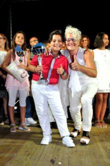 premio-cristina-guastella-2017-6