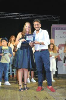 premio-cristina-guastella-2017-7