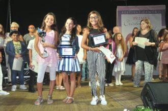 premio-cristina-guastella-2017-8