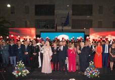 La Tre giorni del Premio Ragusani nel Mondo 2017
