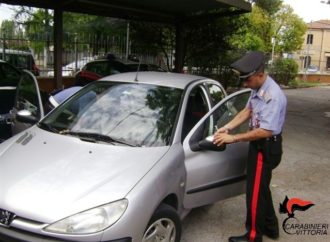 specchietto-truffa-carabinieri