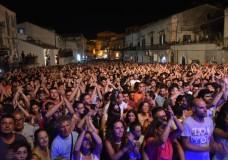 Scicli – Lautari e Ariacorte, sabato la 7^ edizione del Taranta Sicily Fest