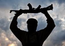 Terrorismo. Espulsi dal territorio nazionale 4 persone per motivi di pericolosità sociale