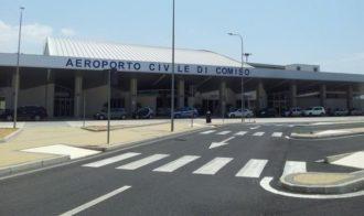 aeroporto-comiso