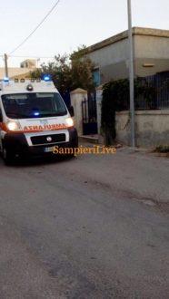 ambulanza-sampieri-1