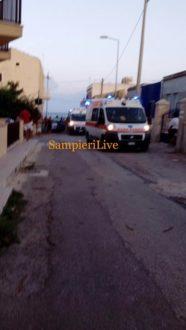 ambulanza-sampieri-2