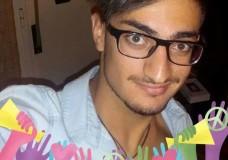 Vittoria – Incidente stradale, muore Andrea Gravina