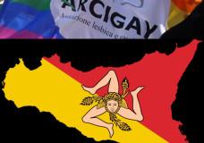 Regionali – Arcigay presenta un questionario ai Candidati