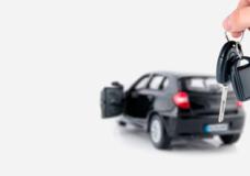 Mercato delle auto: è boom anche nell'usato