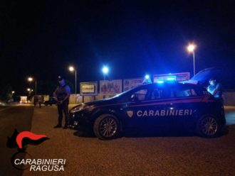 carabinieri-controlli-santa-croce