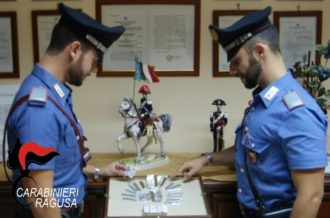 carabinieri-ragusa