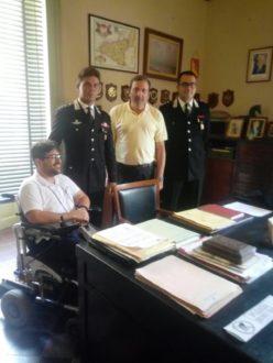 carabinieri-scicli