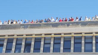 dipendenti-sul-tetto