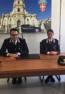 ferrante-franceco-capitano-carabinieri