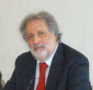 Gianni Battaglia