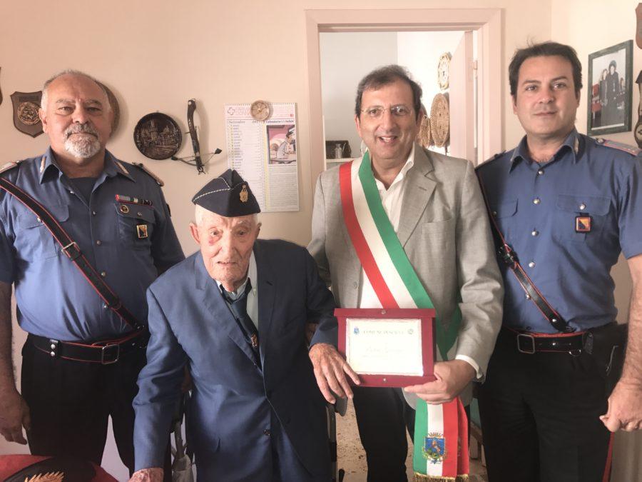 giuseppe-padua-cento-anni-2