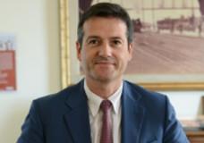Il modicano Orazio Iacono nominato Amministratore Delegato e Direttore Generale di Trenitalia