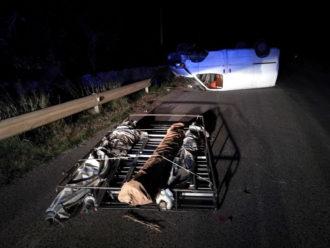 incidente-modica-furgone