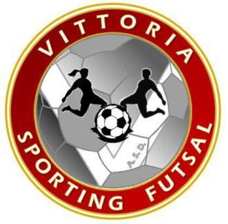 logo-vittoria-sporting-futsal