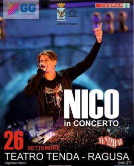 nico-arezzo-concerto