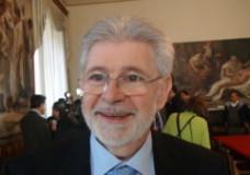 E' Pietro Agen il presidente della CamCom Catania-Siracusa-Ragusa