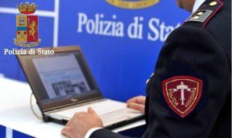 polizia-informatica