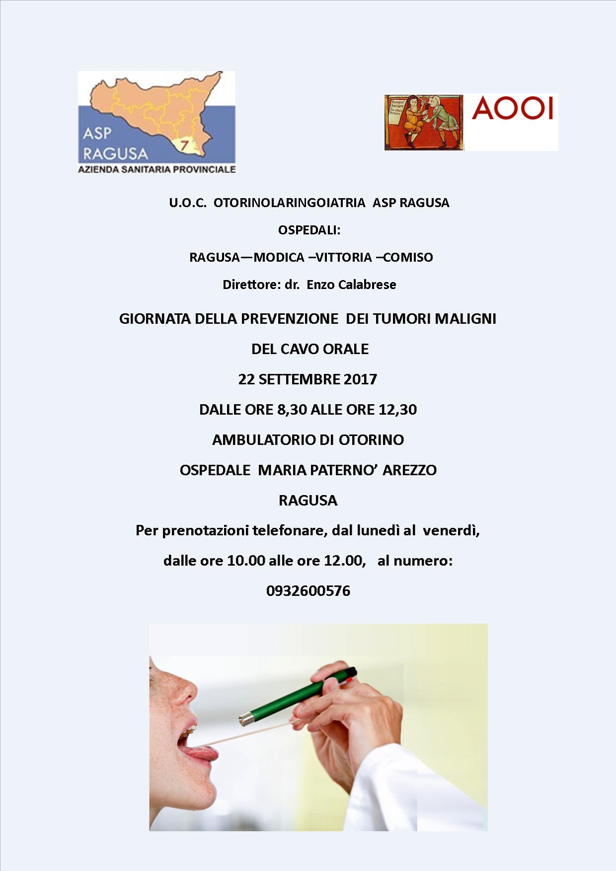 prevenzione-cavo-orale-22-settembre