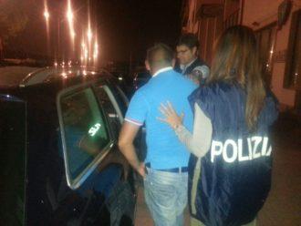 rumeno-violenza-su-minore