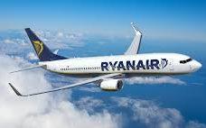 Voli cancellati da RyanAir. I consigli di Federconsumatori