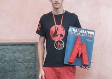 MTB. Etna Marathon: Trionfa lo sciclitano Salvatore Fidone. A Milo (CT) è Primo Assoluto