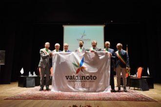 val-di-noto-2020-capitale-della-cultura