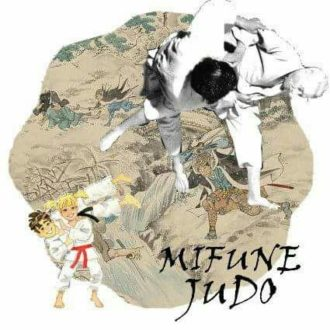 Mifune Judo – Modica