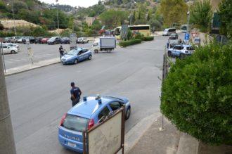 polizia-a-modica