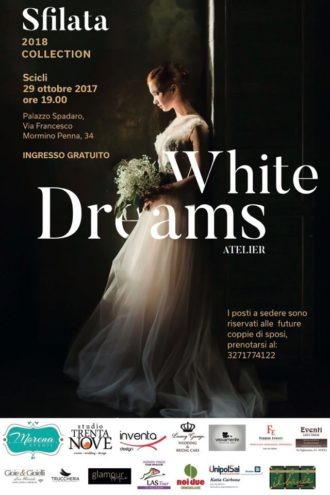 white-dreams-completa