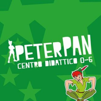Scuola Peter Pan, a Scicli